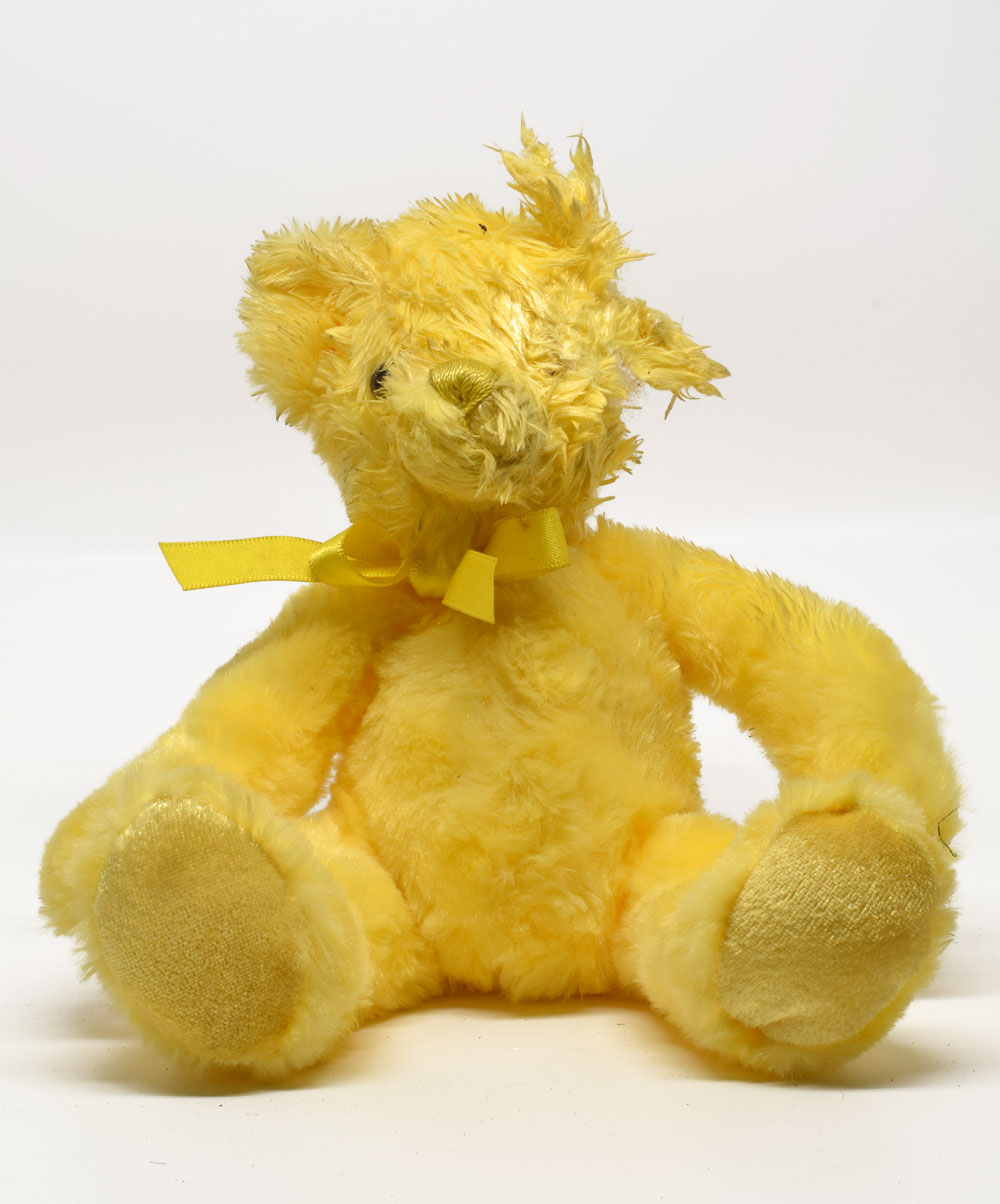 bantjes_blog_yellowbear